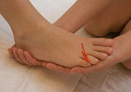 Тибетский массаж суставов ломят суставы, чушутся глаза